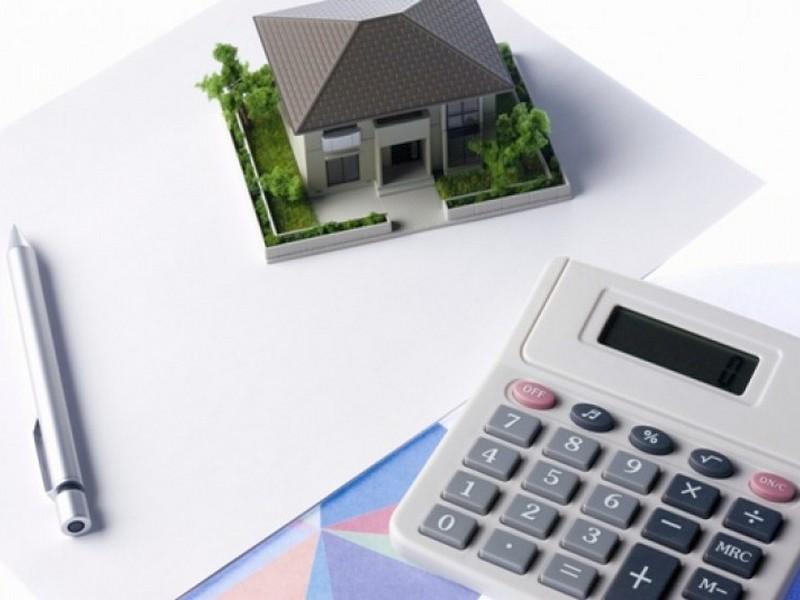 Ремонт сделать как крыши дешево