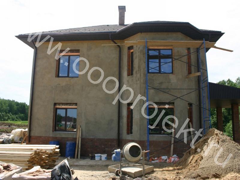 Профессиональный ремонт и отделка коттеджей квартир