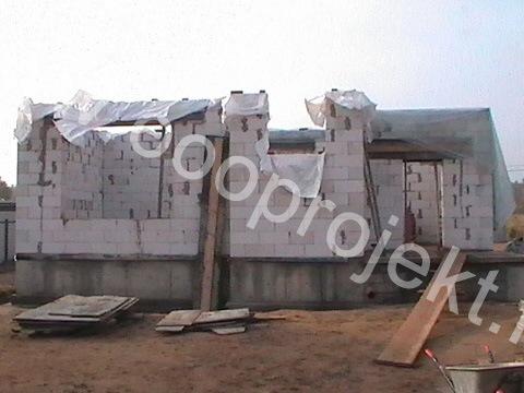 Строительство домов из блоков цены