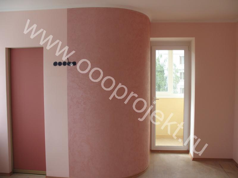 Строительство домов внутренняя отделка