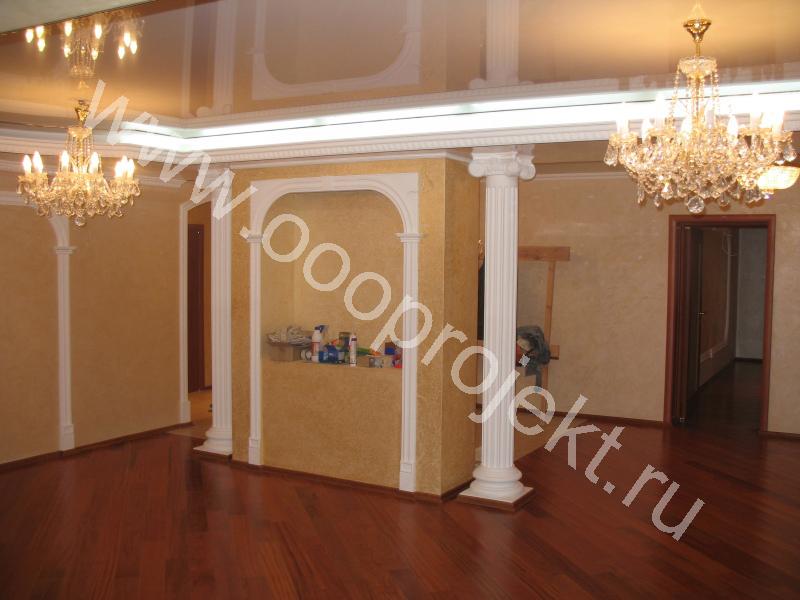 Проекты домов из SIP панелей от 350 до 400 квм