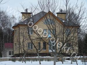 Размеры фундаментов и цена в Красногорске